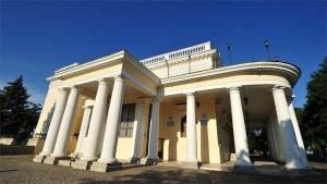 vorontsovskii-dvorets3