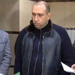 «Короля контрабанды» снова обязали не покидать Одессу и сдать загранпаспорт