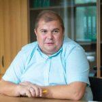 Новое назначение Дениса Пудрика на государственную должность